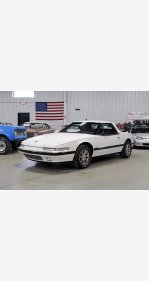 1990 Buick Reatta for sale 101153268