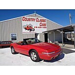 1990 Buick Reatta for sale 101222963
