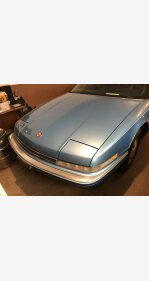 1990 Buick Reatta Convertible for sale 101362007