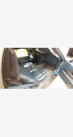 1990 Buick Reatta Convertible for sale 101412234