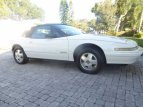 1990 Buick Reatta for sale 101587277