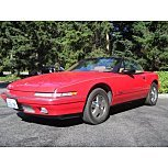 1990 Buick Reatta for sale 101587515