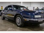 1990 Buick Riviera for sale 101560747
