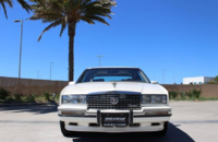 1990 Cadillac Eldorado Coupe for sale 101047609