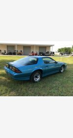1990 Chevrolet Camaro RS Coupe for sale 101148044