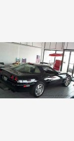 1990 Chevrolet Corvette for sale 100780926