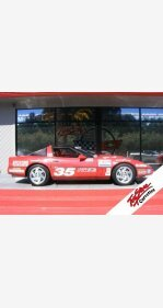 1990 Chevrolet Corvette Coupe for sale 100798030
