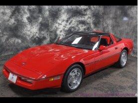 1990 Chevrolet Corvette ZR-1 Coupe for sale 100977606