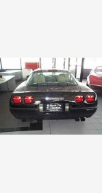 1990 Chevrolet Corvette for sale 101185526