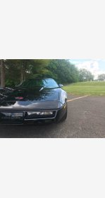 1990 Chevrolet Corvette for sale 101356455