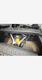 1990 Chevrolet Corvette for sale 101364502