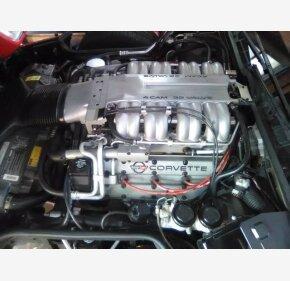 1990 Chevrolet Corvette for sale 101377058