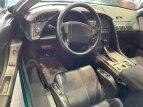 1990 Chevrolet Corvette for sale 101521595