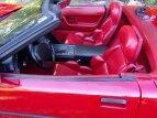 1990 Chevrolet Corvette Convertible for sale 101530318