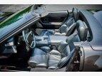 1990 Chevrolet Corvette Convertible for sale 101576670