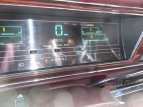 1990 Chrysler Imperial Crown for sale 101536436