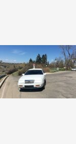 1990 Chrysler LeBaron for sale 100990555