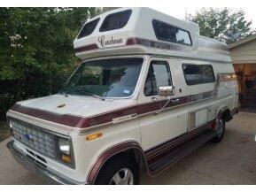1990 RVs for Sale - RVs on Autotrader