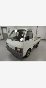 1990 Daihatsu Hijet for sale 101013744