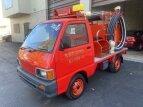 1990 Daihatsu Hijet for sale 101419114