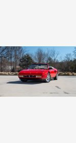 1990 Ferrari Mondial T Cabriolet for sale 101111338