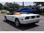1990 Ferrari Mondial for sale 101562499