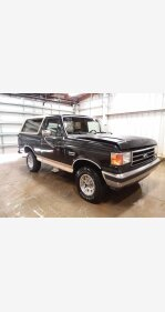 1990 Ford Bronco for sale 101277616