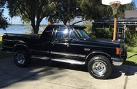 1990 Ford F250 4x4 Regular Cab for sale 101268577