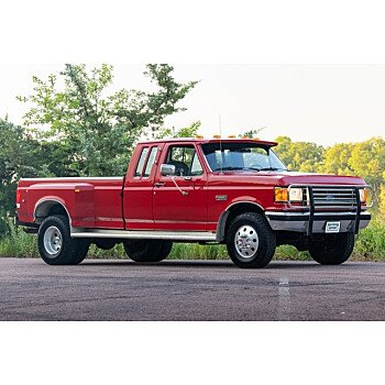 1990 Ford F250 for sale 101505942
