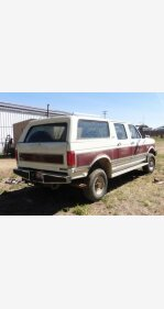 1990 Ford F350 for sale 100875072
