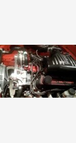 1990 Ford Mustang LX V8 Hatchback for sale 101103269