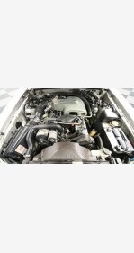1990 Ford Mustang LX V8 Convertible for sale 101143143