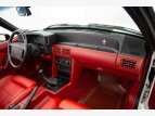 1990 Ford Mustang for sale 101456001