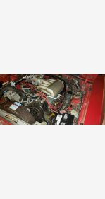 1990 Ford Mustang for sale 101458143