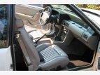 1990 Ford Mustang GT Hatchback for sale 101509481
