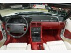 1990 Ford Mustang for sale 101559427