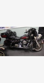1990 Harley-Davidson Touring for sale 200712643