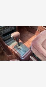 1990 Honda Accord for sale 101390859
