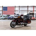 1990 Honda Gold Wing for sale 200915851