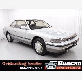 1990 Honda Legend for sale 101267475