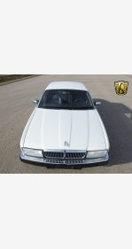 1990 Jaguar XJ6 Sovereign for sale 101055174