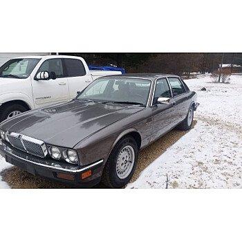 1990 Jaguar XJ6 for sale 101586813