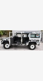 1990 Land Rover Defender 110 for sale 100959567