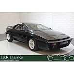 1990 Lotus Esprit SE for sale 101601612