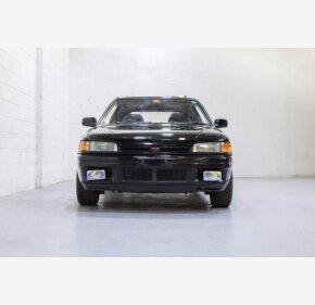 1990 Mazda 323 for sale 101224279