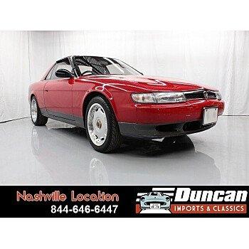 1990 Mazda Cosmo for sale 101097806