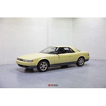 1990 Mazda Cosmo for sale 101190382