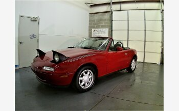 1990 Mazda MX-5 Miata for sale 101474409