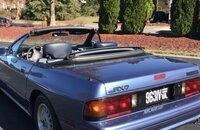 1990 Mazda RX-7 Convertible for sale 101077701