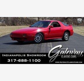 1990 Mazda RX-7 for sale 101117670
